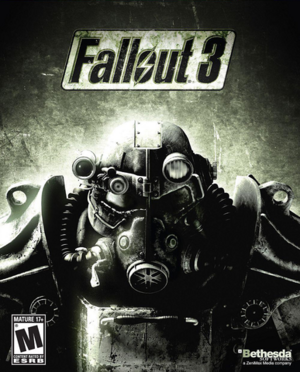 Fallout3.png