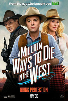 A Million Ways to Die in the West poster.jpg