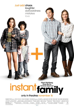 InstantFamily.png