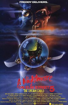 220px-A Nightmare on Elm Street 5 - The Dream Child -US poster.jpg