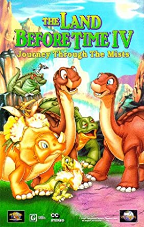 The land before time IV poster.jpeg