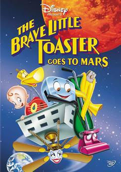 The Brave Little Toaster Goes to Mars poster.png