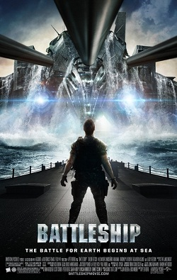 Battleship Battle Roblox Wiki Battleship Awful Movies Wiki