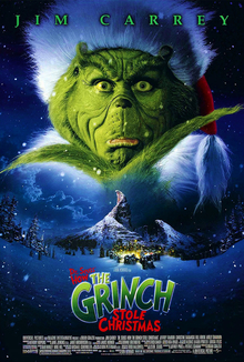 How the Grinch Stole Christmas film poster-0.jpg
