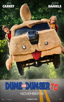 Dumb and Dumber To Poster.jpg