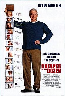 220px-Cheaper by the Dozen 2003 film poster.jpg