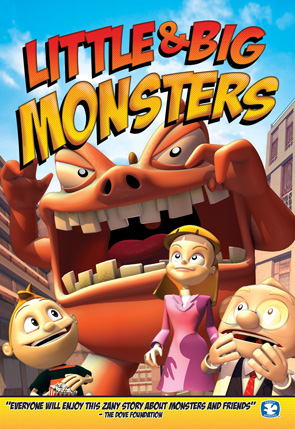 LittleBigMonsters dvd lg.jpg