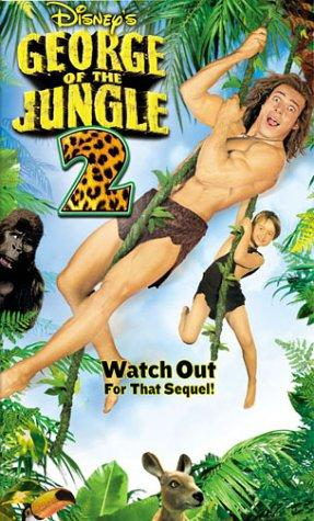 George of the Jungle 2.jpg