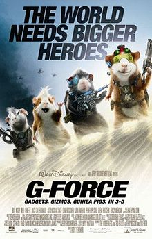 220px-G-Force poster.jpg