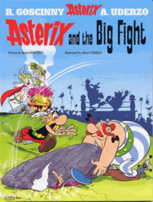 Asterix Big Fight.png