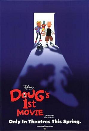 Doug's 1st Movie.jpg