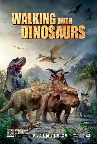 2013 - Walking with Dinosaurs 3D.jpg