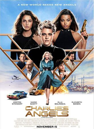 Charlies Angels 2019.jpg