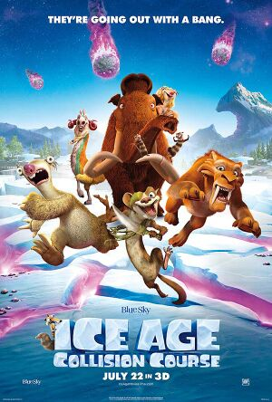 IceAge5Poster1.jpeg