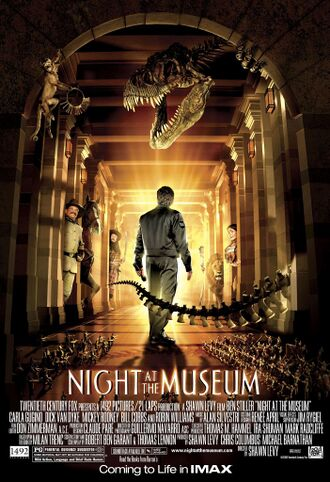Night at the Museum.jpeg