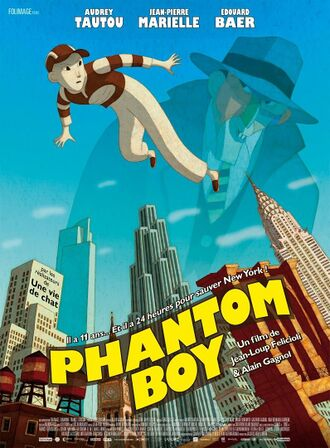 Phantom boy poster.jpg