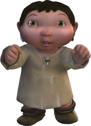 Ice Age Baby.png