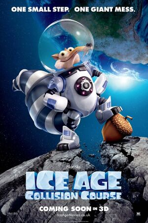 IceAge5Poster2.jpeg