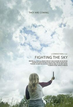 Fighting the Sky.jpg