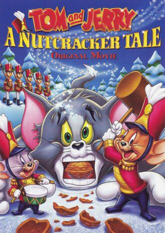 Tom and Jerry A Nutcracker Tale poster.jpg