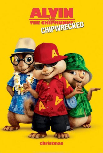 Alvin and the Chipmunks gets wrecked.jpeg
