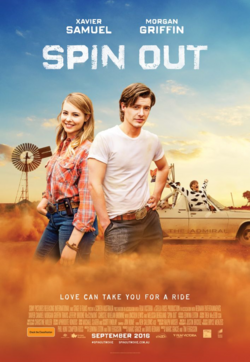 Spin Out 2016.png