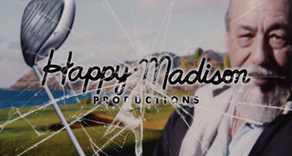 Happy Madison Productions.png