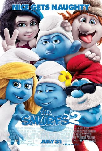 Smurfs two ver21 xlg.jpg