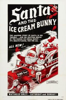 Santa and the Ice Cream Bunny FilmPoster.jpg