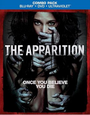 The Apparition cover.jpg