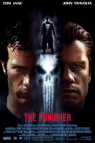 The-punisher-2004-movie-poster.jpg