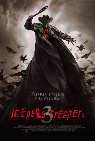 Jeepers Creepers 3.jpg