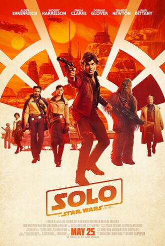 Solo A Star Wars Story poster.jpg