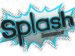 Splash Entertainment - A animation company nowadays infamously known for the Norm of The North series, also to cash in on the success of something popular like the Bratz Dolls during they're years in 2005-10 and making as many sequels as possible also this s what Dready likes to call them, the DarksydePhil and YandereDev of animation studios, his example of what not to do if you want to run a animation studio.
