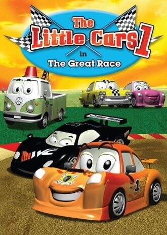 The Little Cars in the Great Race.jpg