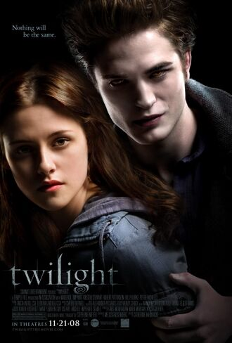 Twilight.jpeg