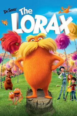 The Lorax '12.jpg