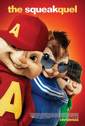 Alvin and the Chipmunks The Squeakquel.jpg