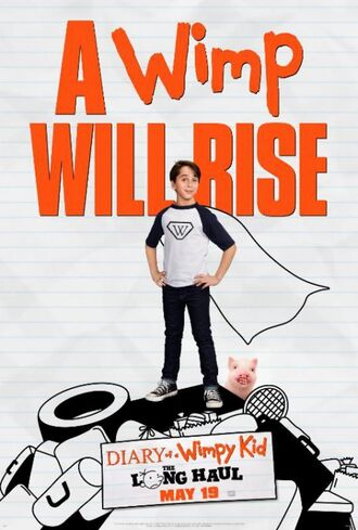 Diary of a wimpy kid the long haul.jpg