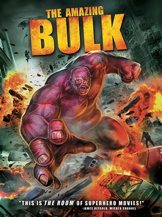The Amazing Bulk (2010) DVD cover art.jpg