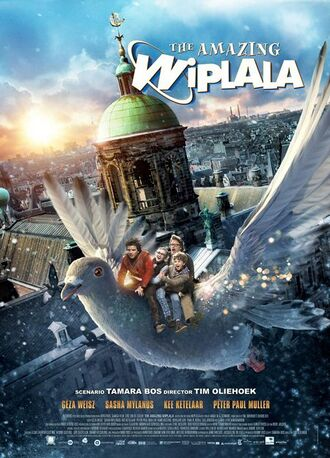 The-amazing-wiplala-2014-us-poster.jpg