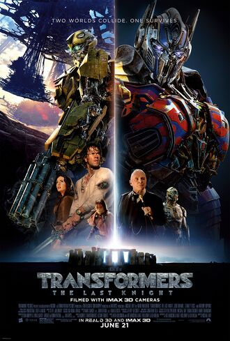 Transformers The Last Cinematic Disaster.jpeg