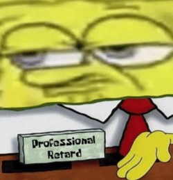 Professional.png
