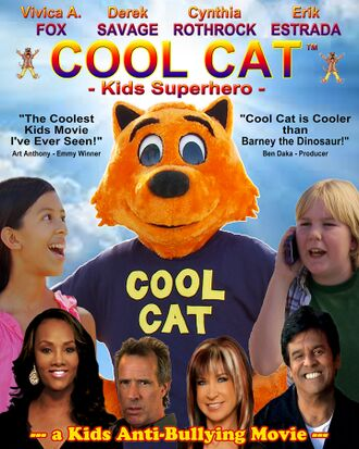 Cool Cat Kids Superhero.jpg