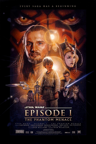 Star Wars The Phantom Menace-0.png