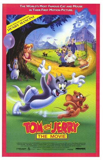Tom and Jerry The Movie.jpg