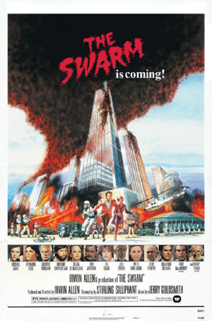 The Swarm poster remastered.png