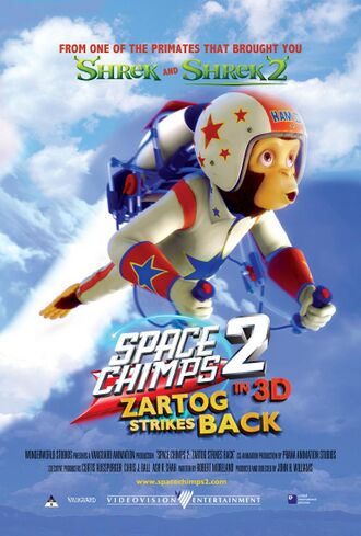 Space Chimps 2.jpg