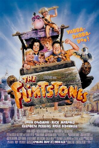 1994 - The Flintstones.jpg