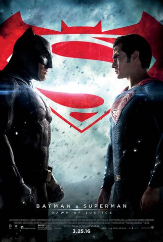 Batman v Superman Dawn of Justice Poster.jpeg